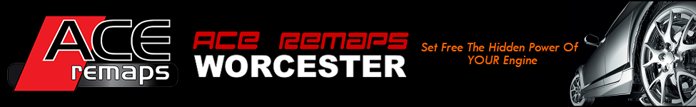 aceremapsworcester.co.uk