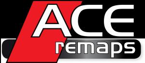 Ace Remaps Shropshire